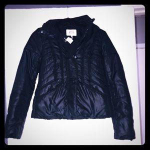 NWOT Vero Moda Puff Jacket